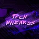 /r/TechWizards