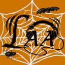 LAA Network