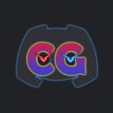 Code Gamers