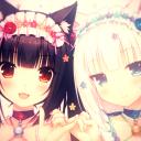 The Neko Café - Anime & Gaming