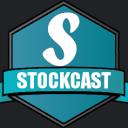 StockCast Community