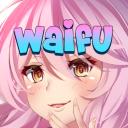 Waifu Worshipping