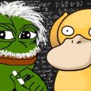 Maths and Physics Server