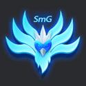 SmG Gaming