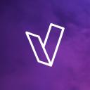Vexera Official