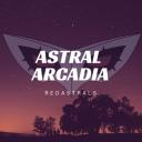 Astral Online
