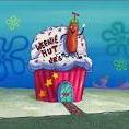 Super Weenie Hut Jr