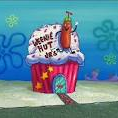 Super Weenie Hut Jr