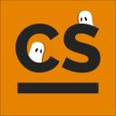 CodeSupport