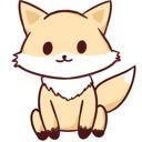 FoxedIn