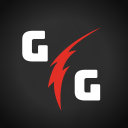 Gamingg: Place for Gamers