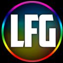 LFG   LGBT+ Family & Games