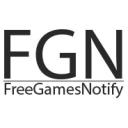 FreeGamesNotify