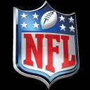 NFL Discord