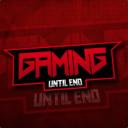 Gaming Until End