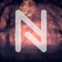 Netsky 🍂