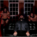 The Wrestling Discord
