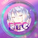 Bantacide - Anime & Gaming
