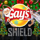 THE SHIELD™ New Year🎁