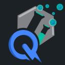 Quantum Labs