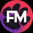 Furry Menagerie