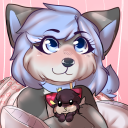 Woofle House - Furry Discord