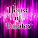 House of Emotes