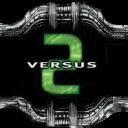 Aliens vs. Predator 2 - Community *Official*