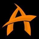 Anomaly Artz
