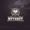 MythBot Support Discord