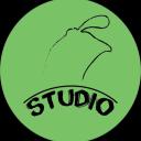 Quail Studio