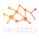 Devosity
