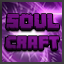 SoulCraft Network
