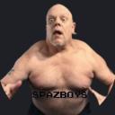 Spaz Boys Comedy