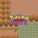 PokemonRise