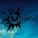 Malefic Sun