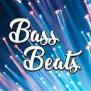 BassBeatsCommunity