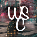 Wysc・Virtual Study Café ☕