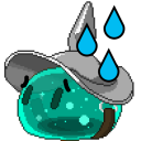 Dungeon Slimes