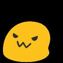 Discord Emoji & Servers