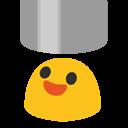 👻 Discord Emoji & Servers