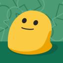 🎅 Discord Emoji & Servers