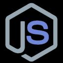 Unofficial Node.js