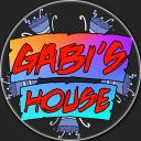 Gabis House 🏡
