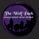 The Wolf Pack Clan