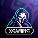 XGaming