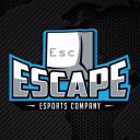 Escape eSports Co.