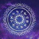 Astrology Plus