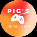 Pig's Indie Games