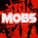 MobsMafia